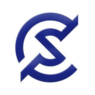 COMSA ICO image