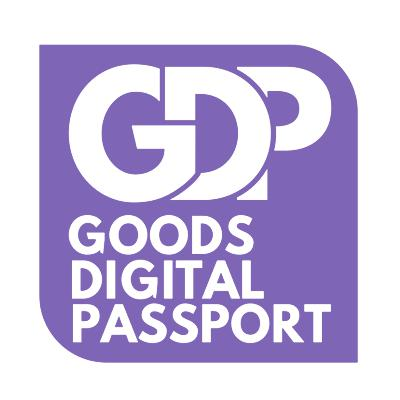 Goods Digital Passport