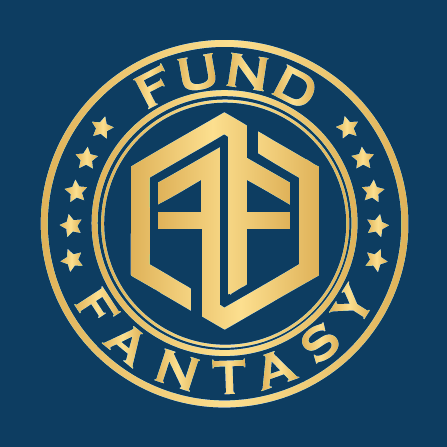 FundFantasy