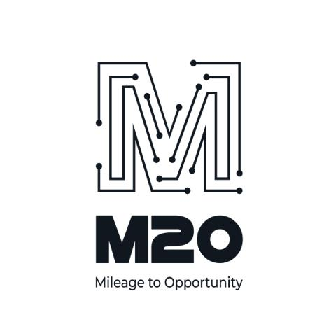 M20 Project