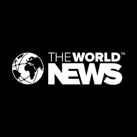 TheWorldNews