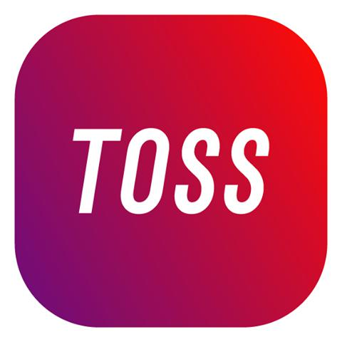 PROOF OF TOSS