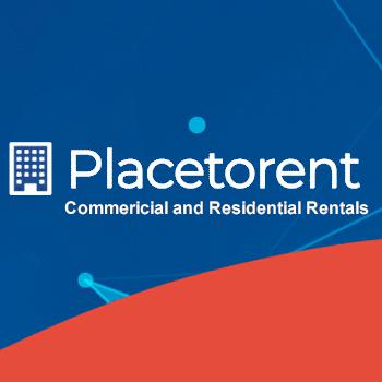 PlaceToRent