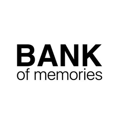 Bank Of Memories
