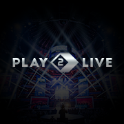 Play2Live
