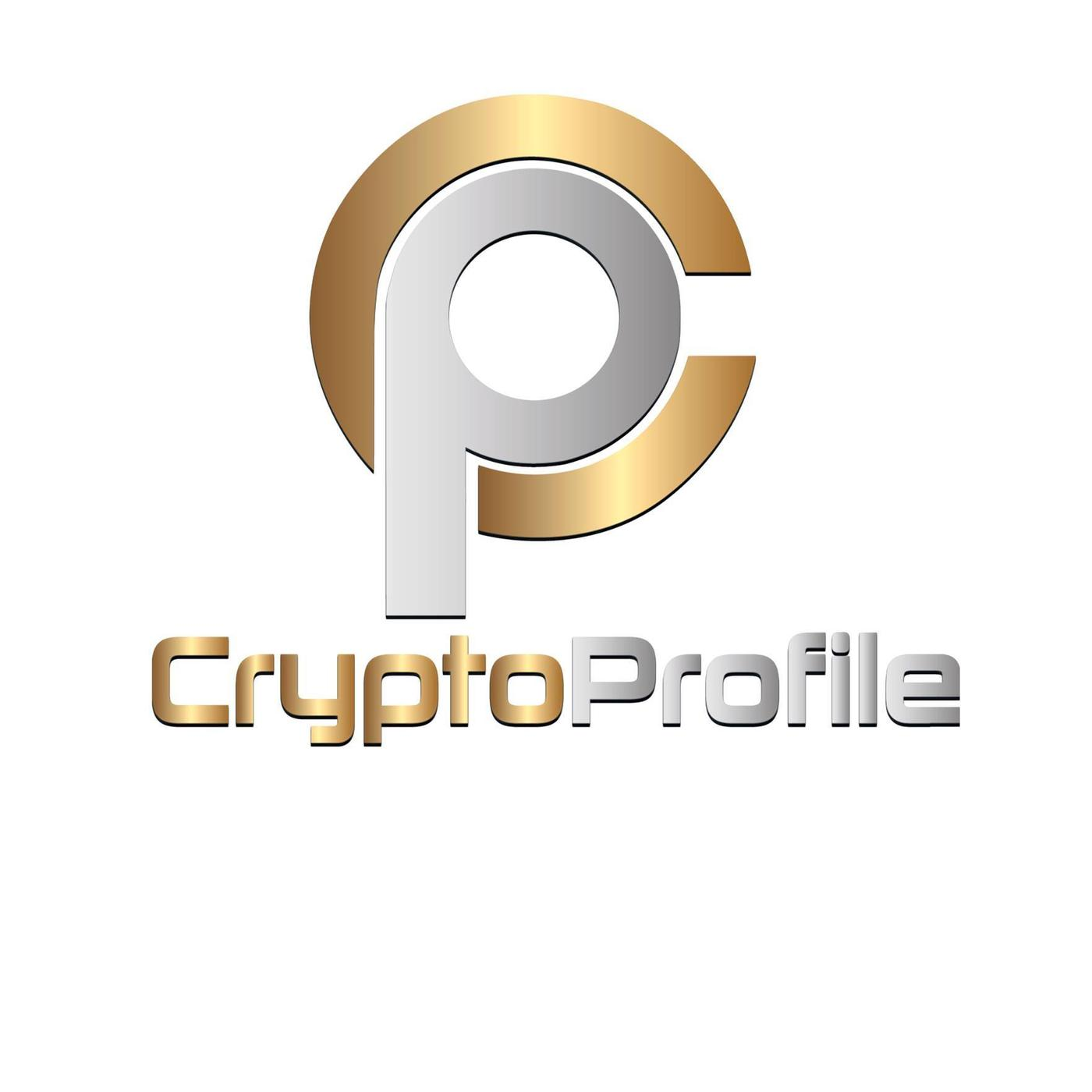 Cryptoprofile