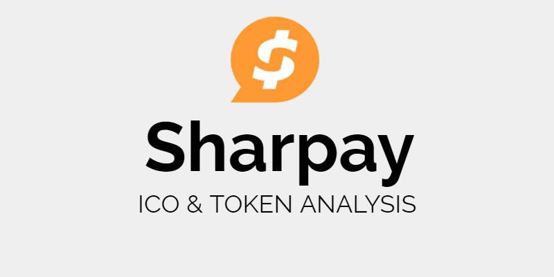 「sharpay 仮想通貨」の画像検索結果