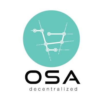 OSA Decentralized