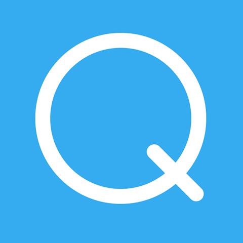 QUASH ICO image