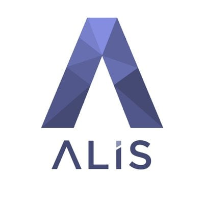 ALIS Project