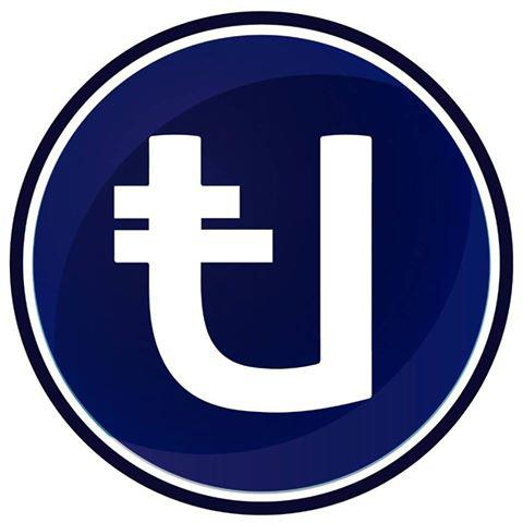 Urbit Data