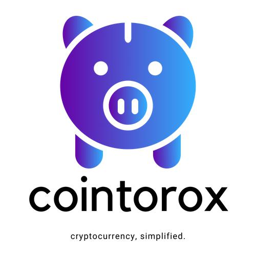 Cointorox