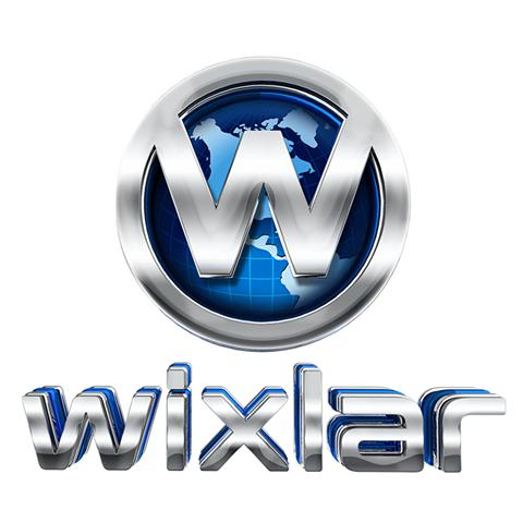 Wixlar Coin ICO