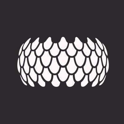 「SIRIN 仮想通貨」の画像検索結果
