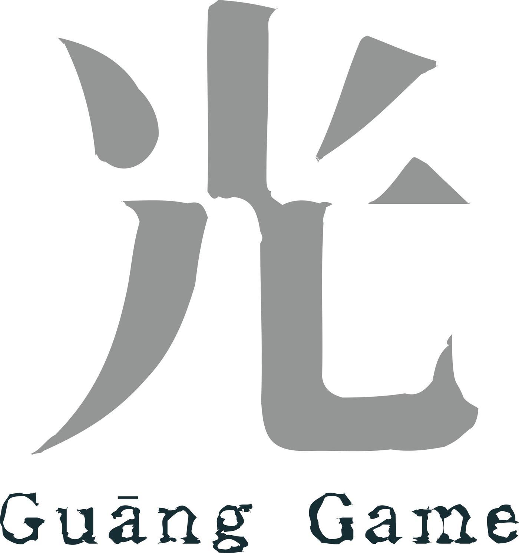 Guang Game